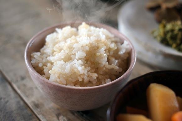 発芽玄米のおすすめは?人気の商品比較ランキング