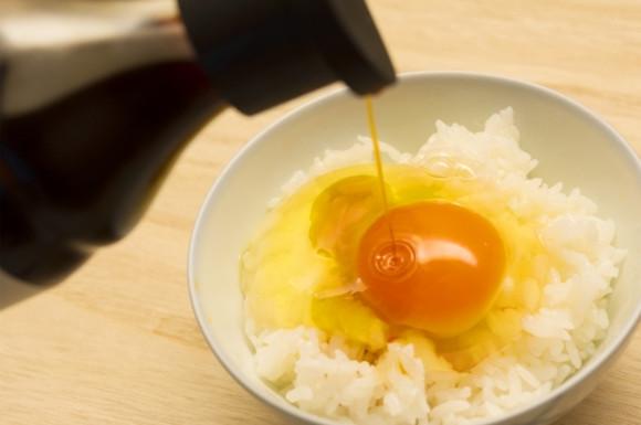 人気のだし醤油おすすめ比較ランキング!減塩やあごだしタイプはどう?