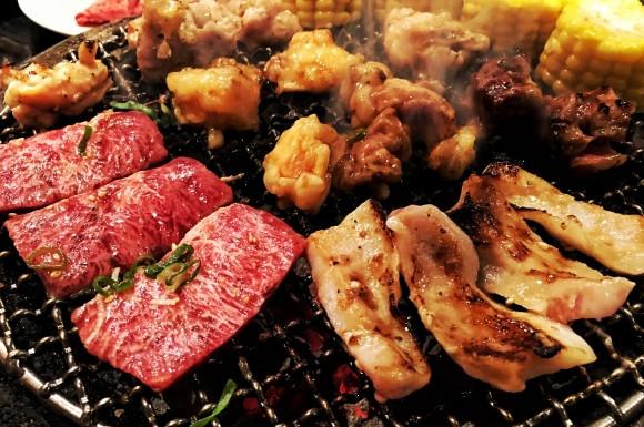 人気の焼肉のたれ比較ランキング!味付け簡単なおすすめ商品は?