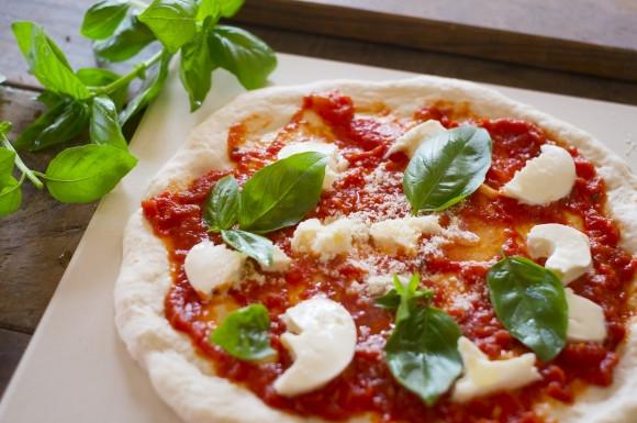 人気の冷凍ピザおすすめ比較ランキング!宅配よりおいしいのは?