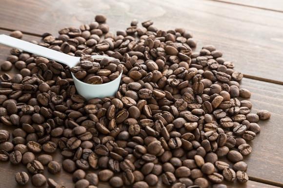コーヒースプーンおすすめ比較ランキング!コーヒー好きに人気なのは?