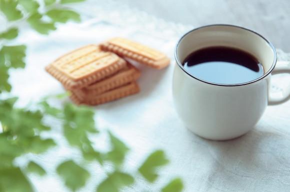 人気たんぽぽ茶・コーヒーおすすめ比較ランキング!妊婦さんも安心なのは?