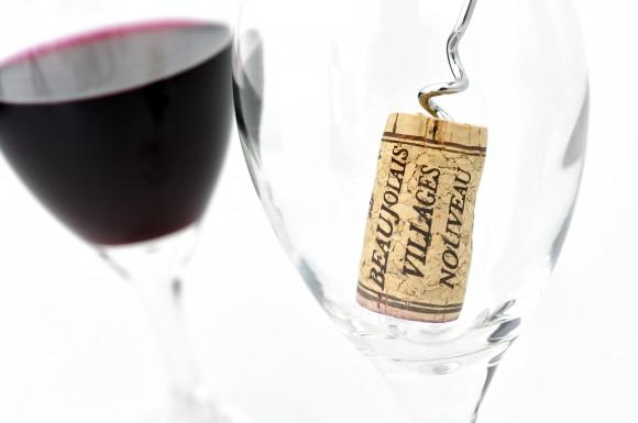 人気のポアラーおすすめ比較ランキング!ワインが美味しくなるのは?