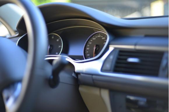 車内用テーブルのおすすめは?人気の商品比較ランキング