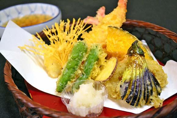 サクサクな天ぷら粉のおすすめやコツは?人気比較ランキング