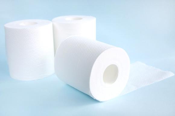 トイレットペーパーおすすめ比較ランキング!人気でコスパ最強なのは?