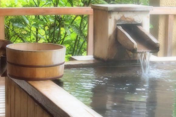 温泉の素おすすめ比較ランキング!人気最強で効果あるのは?