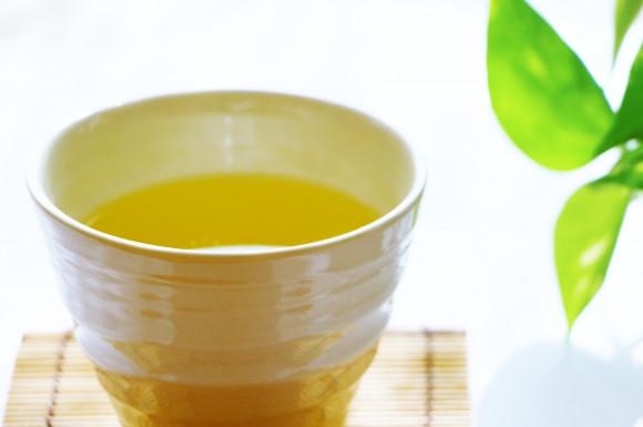 玄米茶おすすめ比較ランキング!おいしい人気商品は?