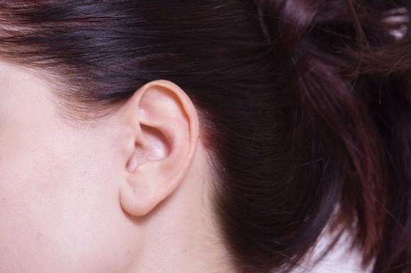 人気の耳毛カッターおすすめ比較ランキング