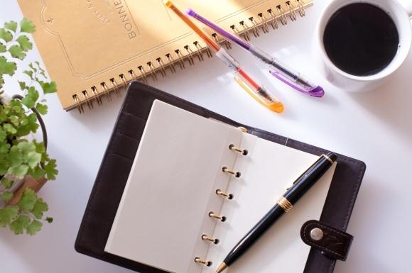 人気の0.3mmシャーペンおすすめ比較ランキング!書きやすいのは?