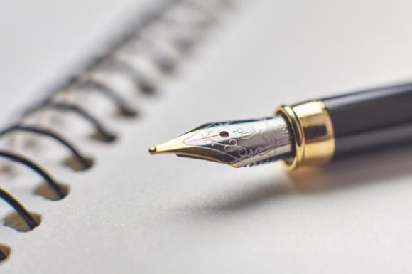 5000円以下の万年筆おすすめ比較ランキング!人気の安くて書きやすい最強商品は?