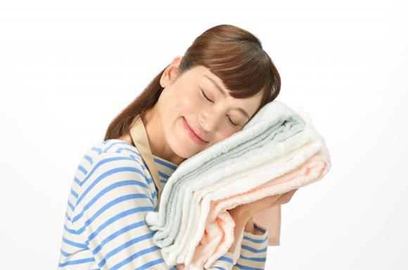 おすすめ柔軟剤の人気比較ランキング!洗濯に最強なのは?