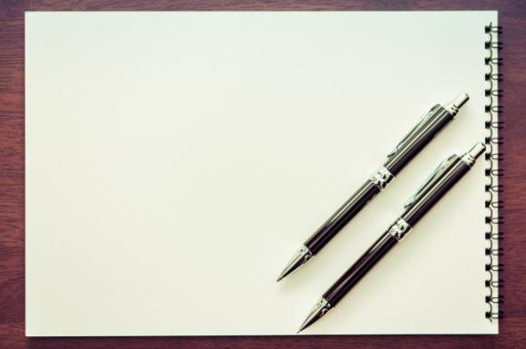 人気のシャーペンおすすめランキング!書きやすい最強商品比較
