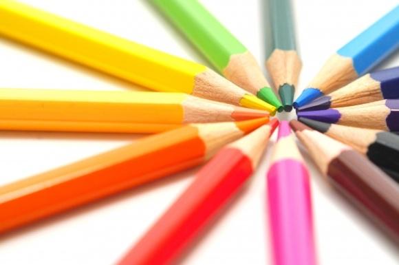 色鉛筆セットのおすすめは?人気の商品比較ランキング