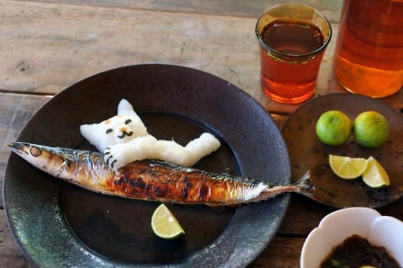 魚焼きシートのおすすめランキング!人気の商品比較