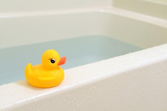 おすすめの風呂水ポンプ人気比較ランキング