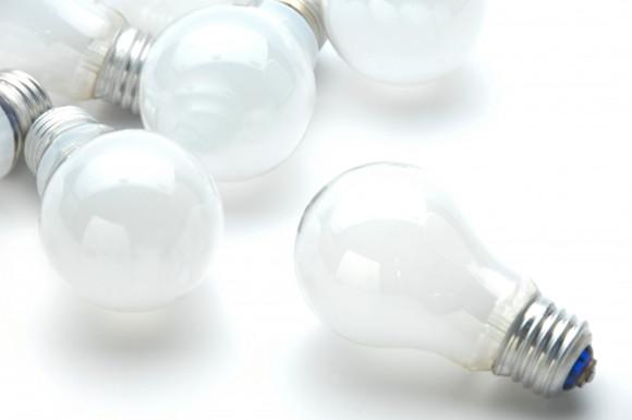 LED豆電球を比較!おすすめ人気ランキング