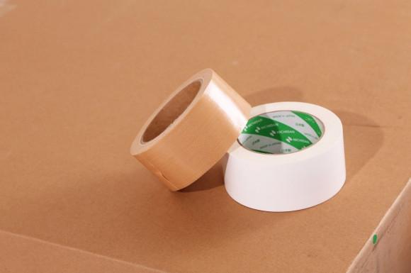養生テープのおすすめ比較ランキング!DIYにも人気なのは?