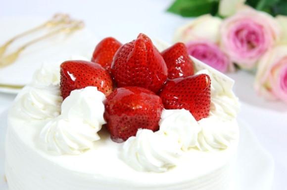 ケーキ型のおすすめ比較ランキング!通販でも人気の商品は?