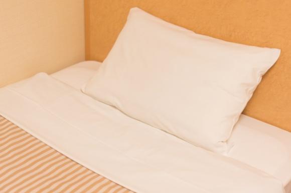 おすすめの首こり向け枕人気比較ランキング