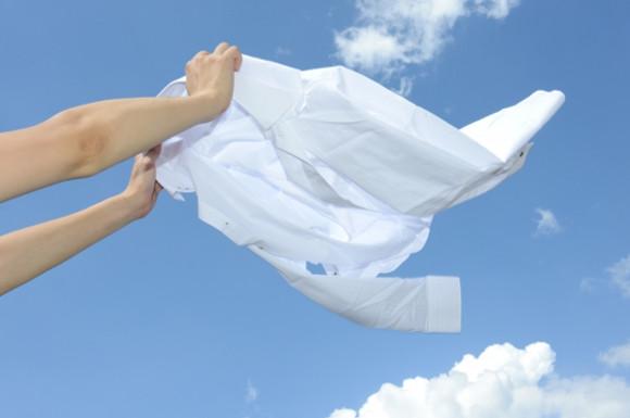 洗濯干しカバーのおすすめは?人気比較ランキング