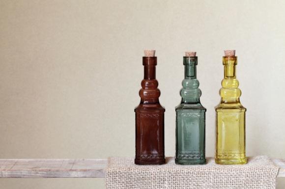 おすすめのオイルボトル比較ランキング!人気なのは?