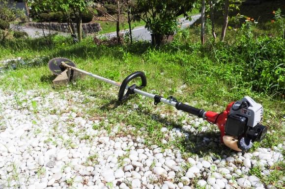 おすすめの電動草刈機を比較!人気商品ランキング