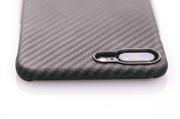 iPhone用バッテリーケースおすすめ比較ランキング!人気最強なのは?