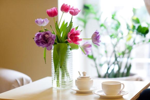 おしゃれな花瓶のおすすめは?人気の商品比較ランキング