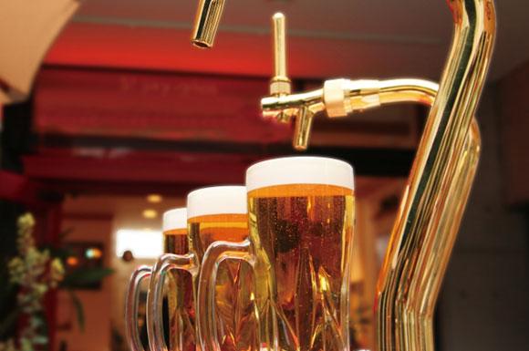 自宅で生ビール!家庭用ビールサーバーのおすすめ人気比較ランキング