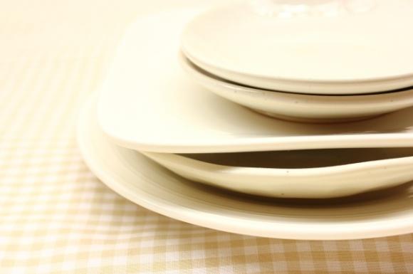水切りマットのおすすめ比較ランキング!食器の乾燥に人気なのは?