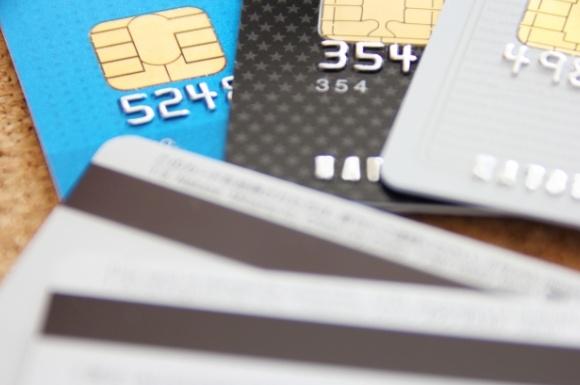 おすすめのクレジットカードケースは?人気の商品比較ランキング