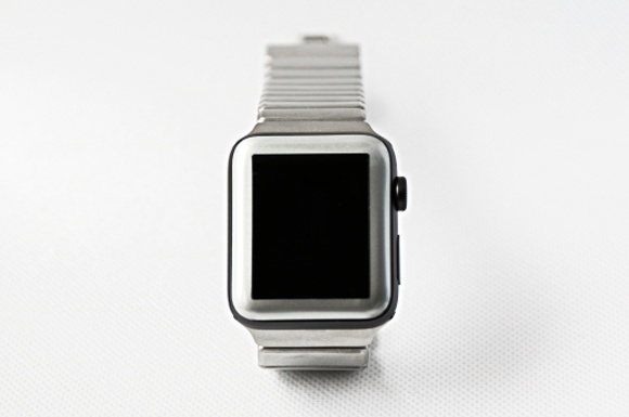 Apple Watchケースおすすめ比較ランキング!保護に人気なのは?