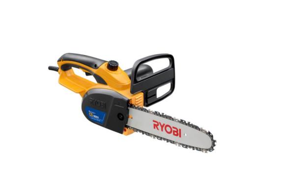 リョービ(RYOBI) チェンソー CS-2501 616300A