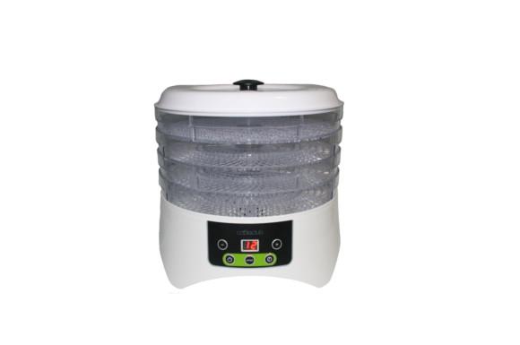 食品乾燥機専門店 【コストパフォーマンスNo.1】 ウミダスジャパン フードドライヤー FD880E 12時間タイマー内蔵 安心1年保証