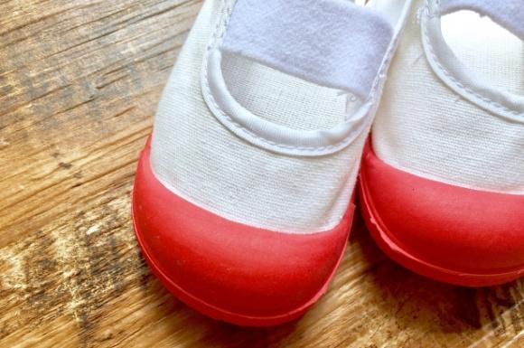 おすすめの靴洗い用ブラシ比較ランキング!