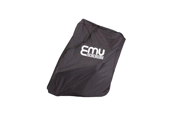OSTRICH(オーストリッチ) EMU輪行袋 E-11 ブラック