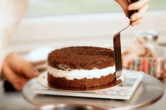 おすすめのパレットナイフは?人気の商品比較ランキング