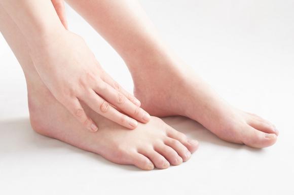 おすすめ巻き爪グッズ比較ランキング!痛み防止・矯正で人気なのは?