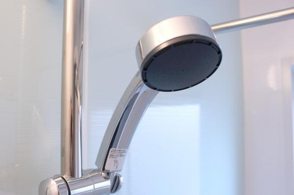 おすすめの節水シャワーヘッド人気比較ランキング