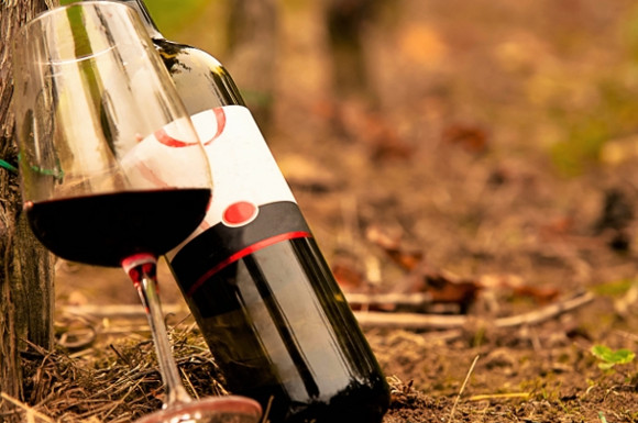 おすすめのワイン用保冷バッグ比較ランキング!人気なのは?