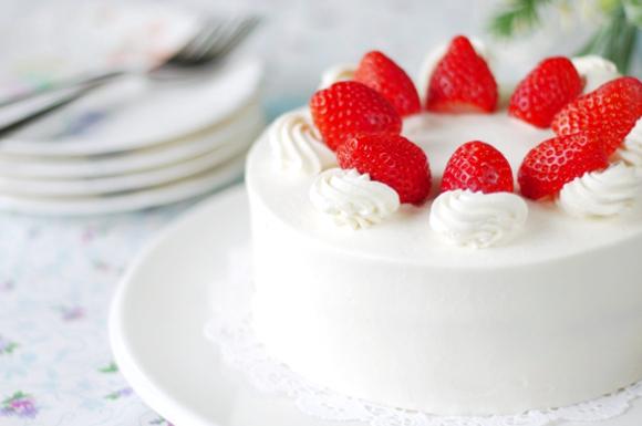 人気のケーキサーバーおすすめ比較ランキング
