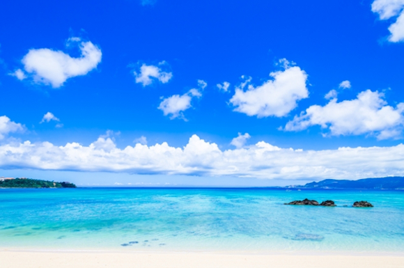 おしゃれなビーチタオルおすすめランキング!海などに人気の商品比較