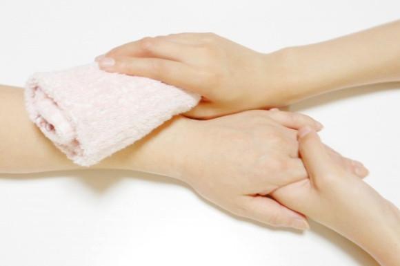おすすめの清拭タオル比較ランキング!介護や感染対策にも人気なのは?