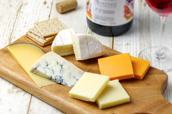 おすすめのチーズカッター人気比較ランキング