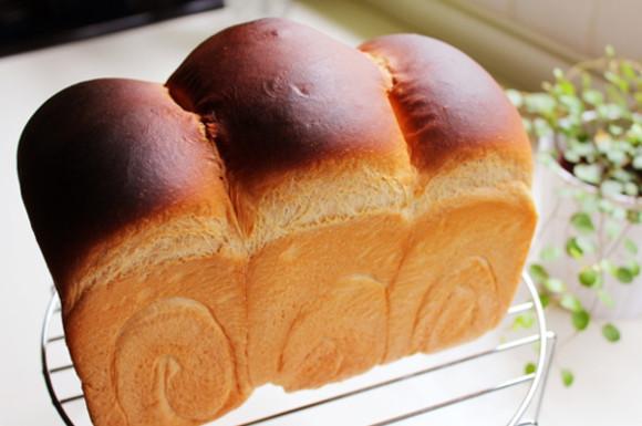 人気のパン型おすすめ比較ランキング!手軽においしくできるのは?