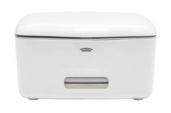 OXO ワイプス ディスペンサー 13117100V1