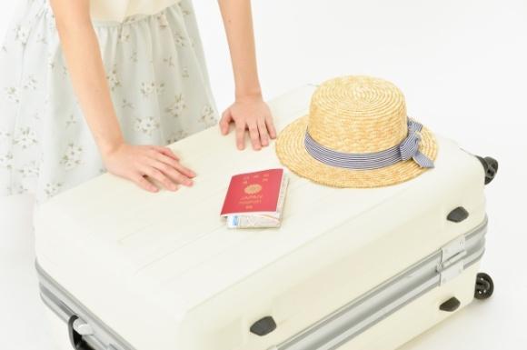 おすすめ荷物はかり比較ランキング!旅行などにも人気なのは?