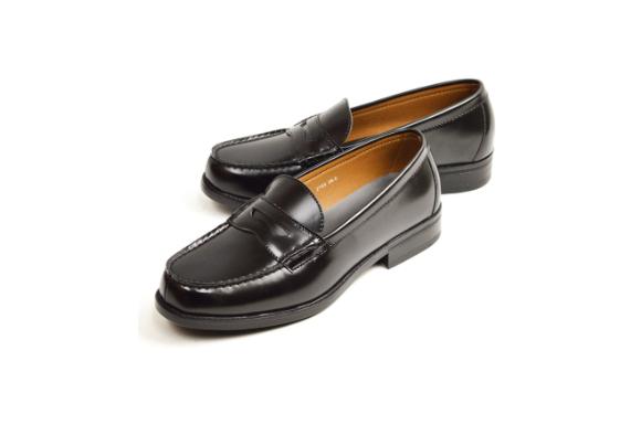 (クリアアンドクリア) CLEAR&CLEAR ローファー スリッポン メンズ 靴 幅広 3EEE 抗菌 消臭 撥水 次世代抗菌剤「スカロー」