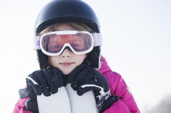 おすすめのスキーヘルメットは?人気の商品比較ランキング